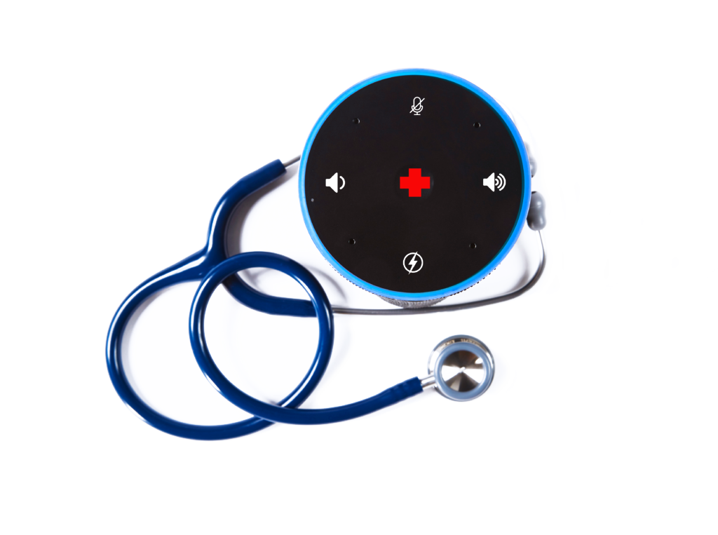WellBe-Top-View-stethoscope-no-background-1024x763-a